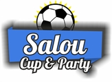 SALOU CUP AND PARTY